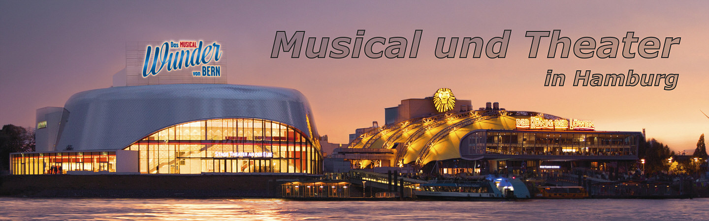 Musical_Hamburg.jpg