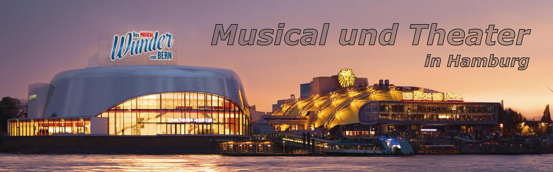 Musical_Hamburg.jpg